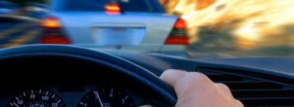 Help ICBC keep our roads safe for High Risk Driving Awareness month
