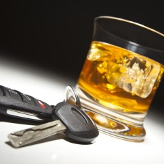 ICBC – Impaired Driving