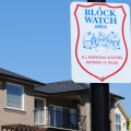 block watch 1