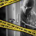 burglary-break-in-home-invasion-crime-web-generic