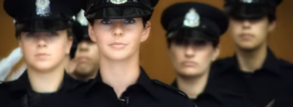 Register Now: VPD offers women's personal safety workshops