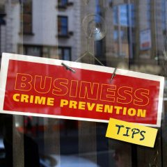 Business Safety is Teamwork