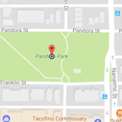 September 24th-Pandora Park Fall Fair