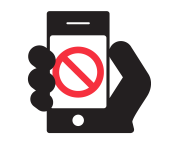 March is Distracted Driving Awareness Month!