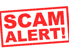 VPD warns seniors about smooth-talking scammer